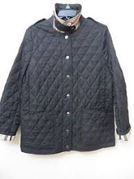 NEW BURBERRY Brit Women Black Fairstead Jacket Size M MSRP ... & Image is loading NEW-BURBERRY-Brit-Women-Black-Fairstead-Jacket-Size- Adamdwight.com