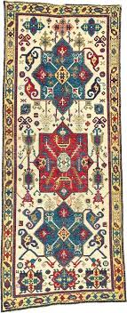 mixing oriental rug patterns how to read and carpet designs the medallion east first common oriental rug patterns