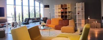 Designer Furniture Exchange Houston Ligne Roset Houston Store Design Furniture Made In