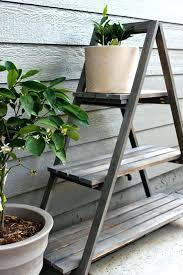 plant bench indoor indoor plant stand ideas the best plant stands ideas on outdoor plant stylish