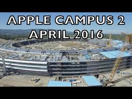 apples office. complete guide to apple park appleu0027s new u0027spaceshipu0027 campus hq macworld uk apples office
