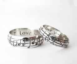 самые необычные парные обручальные кольца свадебные советы