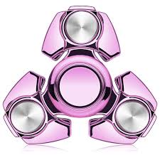 Hand Spinner Design Amazon Com Mecule Fidget Spinner Edc Toy Premium Hand