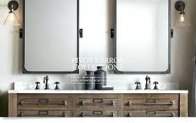 Bathroom Vanity And Mirror Encore Bath Vanity Mirror With Lights