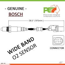 wiring diagram bosch 5 wire wideband o2 sensor wiring diagram oxygen sensor wiring diagram ford at O2 Sensor Wiring