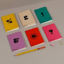 Grid Paper Notebooks Paperchase