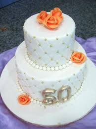 Wedding Anniversary Cake Parents Anniversary Cake Itlc2018com