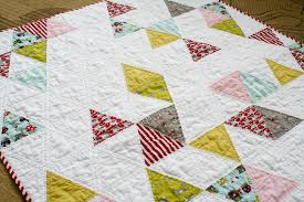 Quilting With Triangles, Part 1: Cutting | WeAllSew & IMG_1548 (1). Triangles such as equilateral (where ... Adamdwight.com