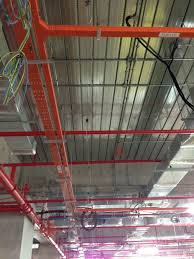 rf55 high tensile structural decking