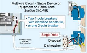 wiring diagram for garbage disposal and dishwasher wiring garbage disposal and dishwasher power electrical diy chatroom on wiring diagram for garbage disposal and dishwasher
