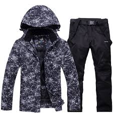 Sking and Snowboard Store - Small Orders Online Store, Hot Selling ...