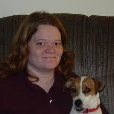 Brandy Rooker Facebook, Twitter & MySpace on PeekYou