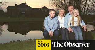 Early life david william moyes was born in the year 1963 to david moyes sr. Moyes Own Story Part 2 David Moyes The Guardian