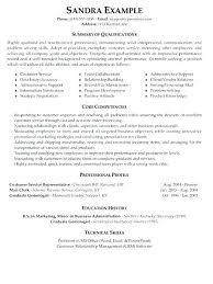 Careers Plus Resumes Mesmerizing Nurse Resume Writing Service Resume And Writing Services Nurse