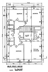 small house plans free. Cool House Plan Fascinating Free Small Plans India 36 On Room Decorating . F
