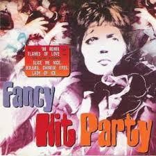 <b>Fancy</b> (German producer) – <b>Flames Of</b> Love Lyrics | Genius Lyrics