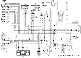 trailblazer wiring schematic trailblazer image 2002 trailblazer wiring diagram wiring diagram on trailblazer wiring schematic