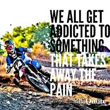 Dirt Bike Quotes Amazing Bike Is My Love Quotes And Motorcycle Memes Biker Quotes Or Rules Of