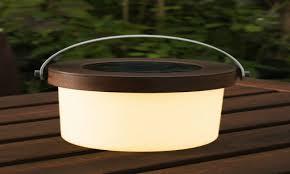 ikea solar lighting. Size 1280x768 Ikea Exterior Lighting Solvinden Led Solarpowered Table Lamp Solar