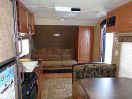 17 best images about rv decor liberty mo lite 2013 forest river cherokee grey wolf 17bh travel trailer liberty mo liberty rv