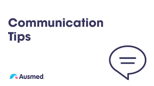Communication Skills A Guide To Practice For Nurses And Midwives