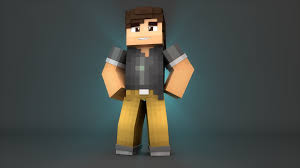 boy skins for minecraft pe 1 0 screenshot 12