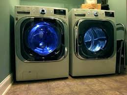 top washer and dryer brands. Top Rated Washer Ranked Washers And Dryer Brands Washing Machines Ratings 2017 Best Front Load Machine . Guide Stacked Dryers