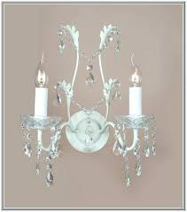shabby chic wall sconce sconces light for design home ideas pertaining to 7