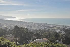 Image result for Pacifica, CA picture