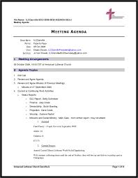 agenda of a meeting format brilliant ideas of sample of agenda meeting format simple loan