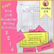 excellent ideas for creating new year resolution essay the purpose of this activity is to help students practice categorizing items essay on my new year resolution entrust your task