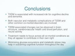 type diabetes and dementia what s the link a review of the metabo   inflammatory cytokines 38