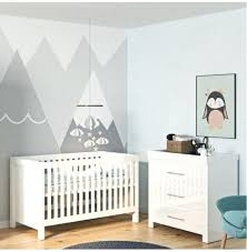 Nursery white furniture Beige White Nursery Furniture Little Acorns Snow High Gloss Piece Nursery Room Set Cot Bed Dresser White Nursery Furniture Sets Ebay Delta Children White Nursery Furniture Little Acorns Snow High Gloss Piece