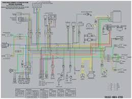 2000 rc51 wiring diagram wiring diagram technic rc51 wiring diagram wiring diagram datasource2000 rc51 wiring diagram another blog about wiring diagram