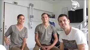 Подтверждение диплома врача Экзамены по терапии и хирургии Часть  Как подтвердить медицинский диплом в Португалии диплом врача стоматолога Часть 3