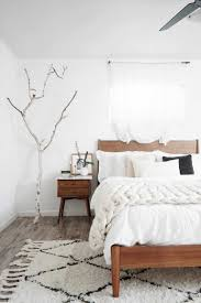 white bedroom designs tumblr. Bedroom:White Bedrooms Stunning Rooms Diy Bedroom Pinterest And With Extraordinary Photo Tumblr Ideas 40 White Designs R