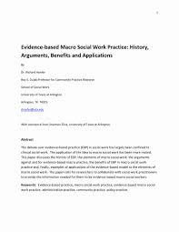 45 Elegant Photograph Of Social Work Psychosocial Assessment ...