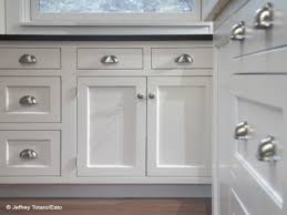 images of white kitchen cabinets with pulls and knobs kitchen cabinet cup pull handles drawer