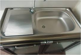 size of sink faucet portable kitchen sink philippines cliff kitchen portable kitchen sinks