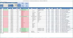 Planilhas De Controle De Estoque Planilha De Controle De Estoque 3 0 Para Microempresas E Almoxarifados