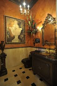 bathroom remarkable bathroom lighting ideas. remarkable bathroom lighting fixtures ideas decorating images in powder room traditional design