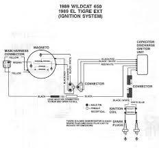 1991 wildcat wiring diagram wiring diagram 1991 eltigre ext wiring diagram1991 eltigre ext wiring diagram