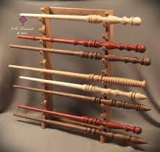 Harry Potter Wand Display Stand Image Result For Wand Cane DIY Stuff To Make Pinterest Wand 14