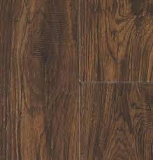 max reviews vinyl plank flooring tannin adura installation