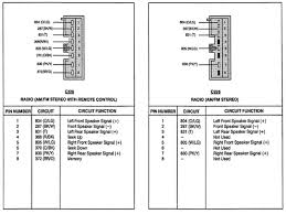 2006 ford escape radio harness wiring diagram with 2003 to for free how to wire a car stereo without a harness 2006 ford escape radio harness wiring diagram with 2003 to for free download