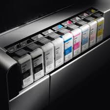 Ultrachrome K3 3880/3800 <b>80ml</b> | Printer Ink | <b>Epson</b> - Fotospeed