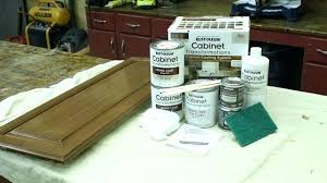 full size of rust cabinet transformations painting kit rustoleum countertop transformation home im improvement furniture