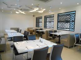 Hotel Rashmi Hotel Madhushrie Agra India Bookingcom
