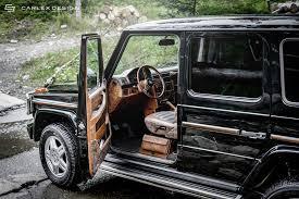 mercedes g wagon 2015 interior. Delighful 2015 MercedesBenz GClass Interior Given A Retro Look Inside Mercedes G Wagon 2015
