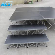diy portable stage small stage lighting truss. Diy Portable Stage Small Lighting Truss. Dj Stages, Stages Suppliers And Manufacturers Truss P